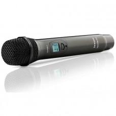 Микрофон Saramonic HU9