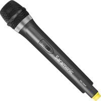 Микрофон Saramonic SR-HM4C