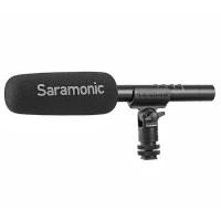 Микрофон Saramonic SR-TM1