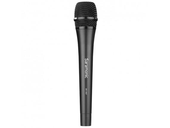 Микрофон Saramonic SR-HM7