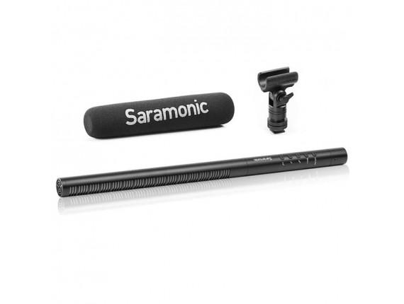 Микрофон Saramonic SR-TM7