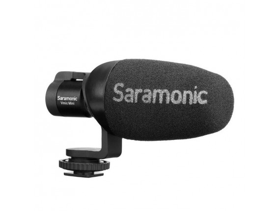 Микрофон Saramonic Vmic Mini