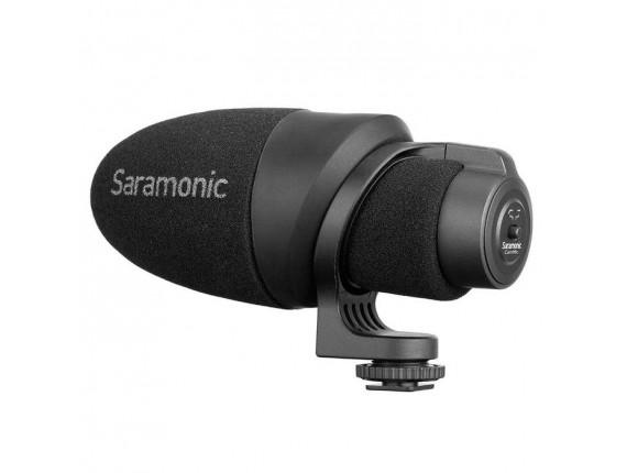 Микрофон Saramonic CamMic