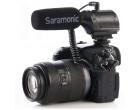 Микрофон Saramonic SR-PMIC1