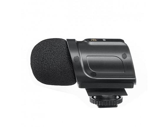 Микрофон Saramonic SR-PMIC2