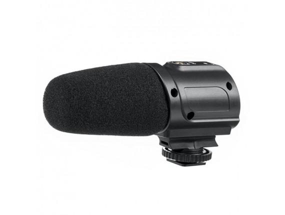 Микрофон Saramonic SR-PMIC3
