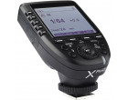 Радиосинхронизатор пульт Godox XPro-O for Olympus/Panasonic TTL