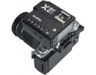 Синхронизатор передатчик Godox X2T-O TTL for Olympus/Panasonic