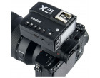 Синхронизатор передатчик Godox X2T-S TTL for Sony