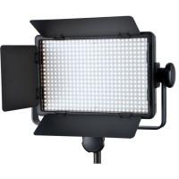 Постоянный свет Godox LED500C