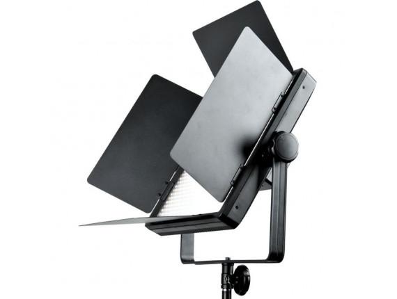 Постоянный свет Godox LED1000C