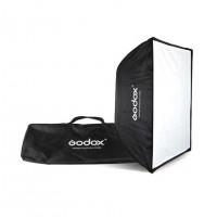 Софтбокс Godox SB-BW-6060 (60x60см)