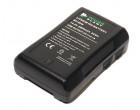 Аккумулятор Sony BP-95W V-mount - PowerPlant (DV00DV1414)