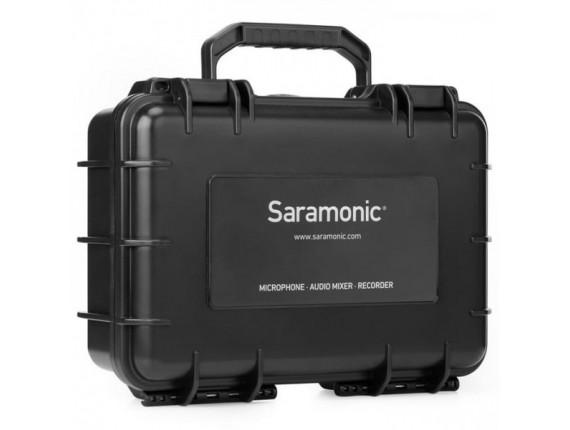 Кейс Saramonic SC-6