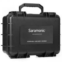 Кейс Saramonic SC-8
