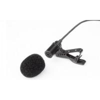 Микрофон Saramonic SR-WM4C-M1
