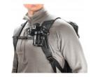 Крепление Peak Design Capture Camera Clip v3 Black (CP-BK-3)