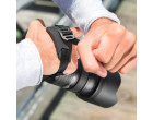 Ремень для фото Peak Design Clutch Hand strap (CL-3)