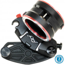 Держатель Peak Design Capture Lens Clip for Canon EF (CLC-C-1)