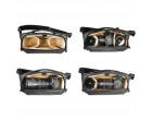 Сумка Peak Design Everyday Sling Black 10L (BSL-10-BK-1)