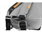 Сумка Peak Design Everyday Sling Ash 10L (BSL-10-AS-1)