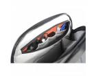 Сумка Peak Design Everyday Sling Charcoal 10L (BSL-10-BL-1)