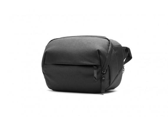 Сумка Peak Design Everyday Sling Black 5L (BSL-5-BK-1)