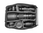 Сумка-футляр Peak Design Camera Cube Large Black (BCC-L-BK-1)