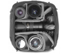 Сумка-футляр Peak Design Camera Cube Medium Black (BCC-M-BK-1)