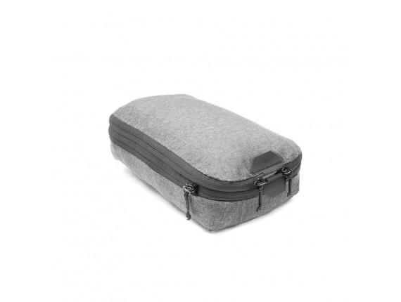 Органайзер Peak Design Packing Cube Small Charcoal (BPC-S-CH-1)