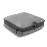 Органайзер Peak Design Packing Cube Medium Charcoal (BPC-M-CH-1)