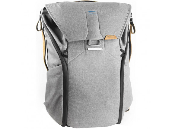 Рюкзак Peak Design Everyday Backpack 30L Ash (BB-30-AS-1)