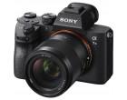 Объектив Sony FE 35mm f/1.8 SEL35F18