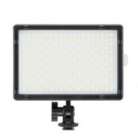 Накамерный свет Jinbei EF-20 BiColor LED PAD