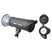 Постоянный свет Menik SN-1500B