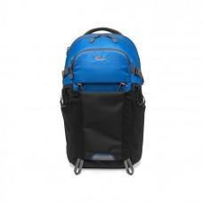 Рюкзак Lowepro Photo Active BP 200 AW Blue Black (LP37259-PWW)