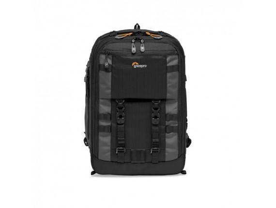 Рюкзак Lowepro Pro Trekker BP 350 AW II (LP37268-PWW)