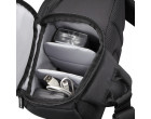 Рюкзак Case Logic TBC-410