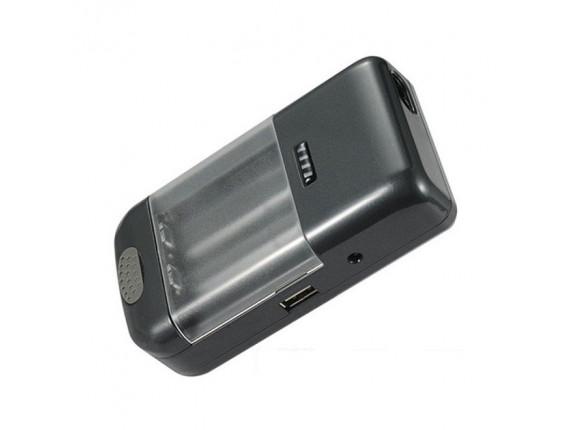 Зарядное устройство универсальное FB Tech (FB-MFC01)