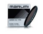 Светофильтр Marumi DHG Super ND1000 77mm
