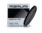 Светофильтр Marumi DHG Super ND500 58mm