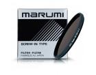 Светофильтр Marumi DHG Super ND500 62mm