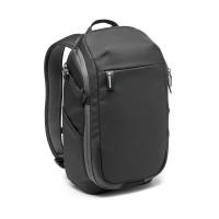 Рюкзак Manfrotto Advanced2 Compact Backpack (MB MA2-BP-C)