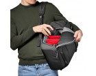 Рюкзак Manfrotto Advanced2 Fast Backpack M (MB MA2-BP-FM)
