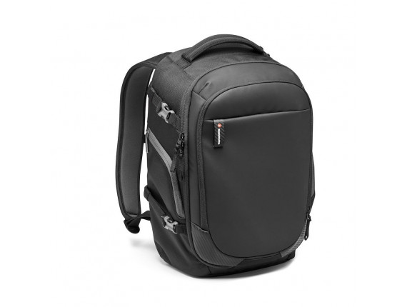 Рюкзак Manfrotto Advanced2 Gear Backpack M (MB MA2-BP-GM)