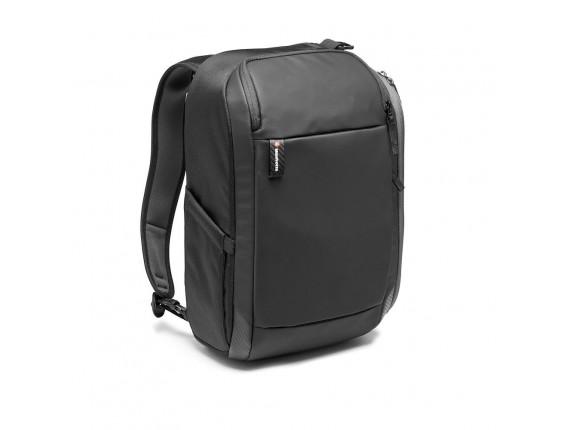 Рюкзак Manfrotto Advanced2 Hybrid Backpack M (MB MA2-BP-H)