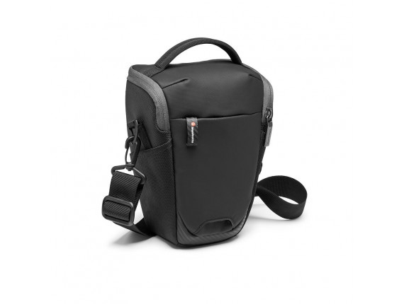 Сумка Manfrotto Advanced2 Holster M (MB MA2-H-M)