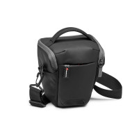Сумка Manfrotto Advanced2 Holster S (MB MA2-H-S)