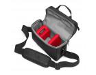 Сумка Manfrotto Advanced2 Shoulder bag L (MB MA2-SB-L)