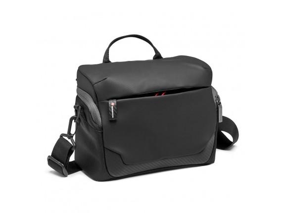 Сумка Manfrotto Advanced2 Shoulder bag M (MB MA2-SB-M)